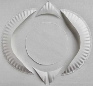 penguin-paper-plate-template